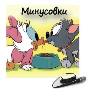 http://pechkin.at.ua/_nw/1/83828232.jpg